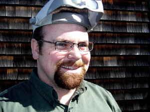 Goldsmith Bret Christensen